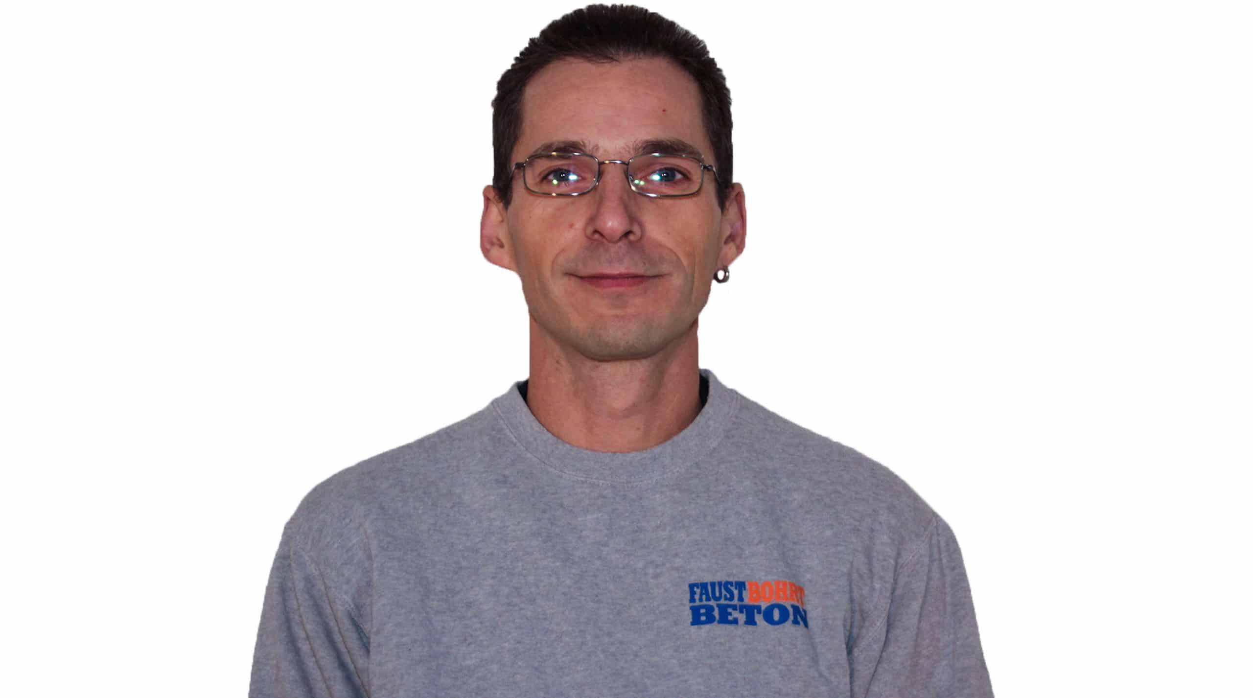Kai Sven Bittner