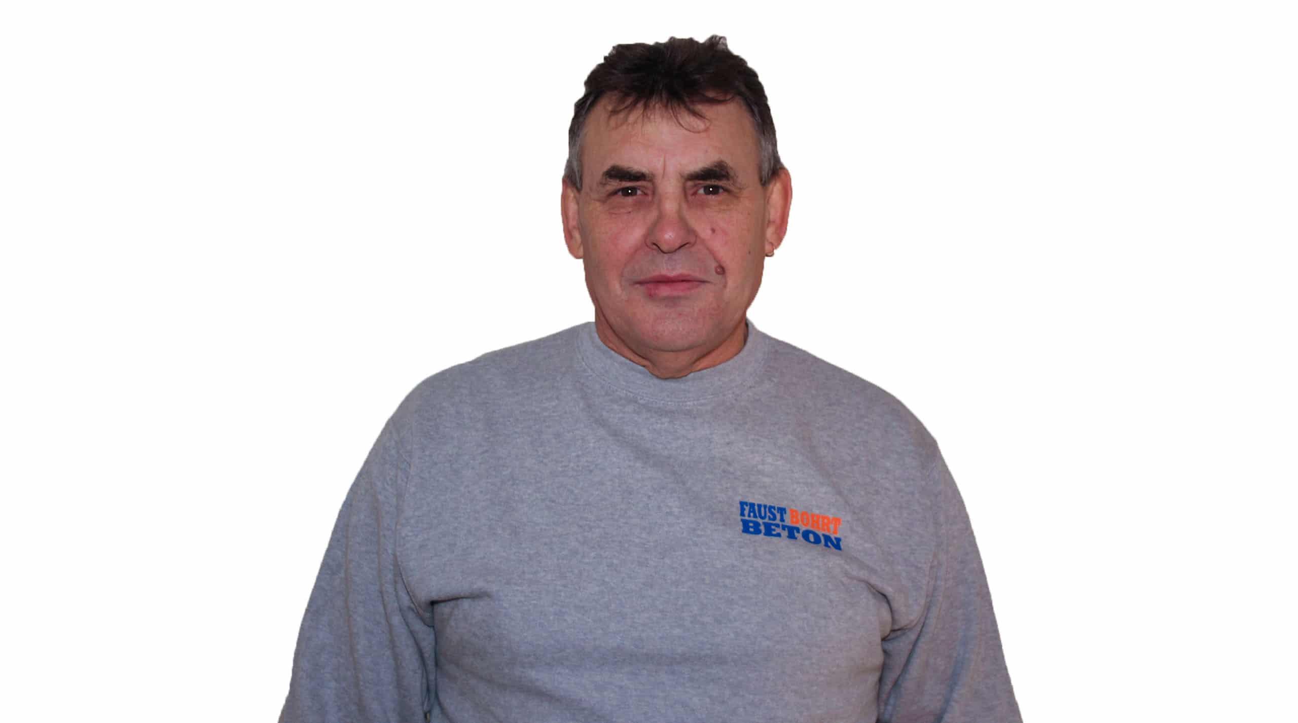 Viktor Lautenschläger